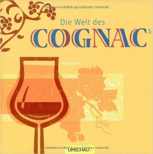 Die Welt des Cognacs ( November 2009 )