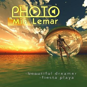 Photo (feat. Mia Lemar)