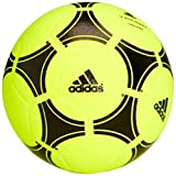 adidas Ballon Football Indoor Tango Training Jaune X18198 -