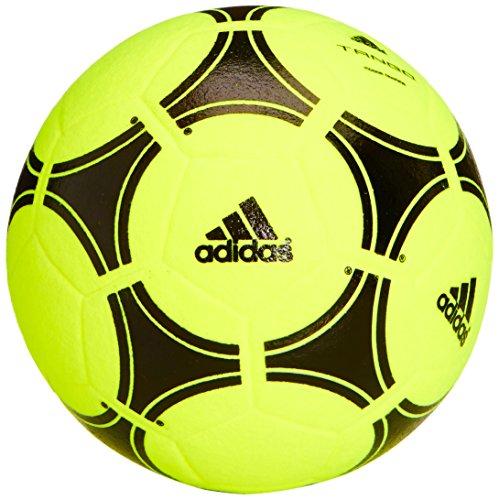 adidas Tango X18198 - Pallone da Calcio per Allenamento Indoor