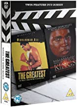 Greatest & When We Were Kings [Reino Unido] [DVD]