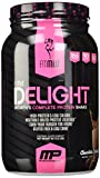 Fitmiss Delight Nutritional Shake, Chocolate, 2 Pound