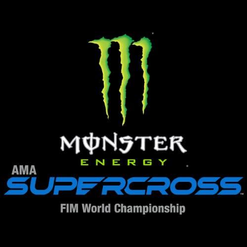 Supercross Video Pass