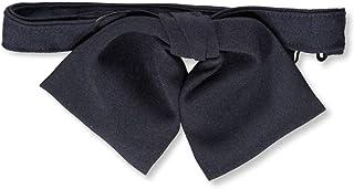Cookie's Brand Tab Tie
