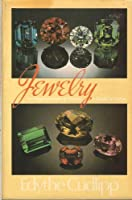 Jewelry 0525931031 Book Cover