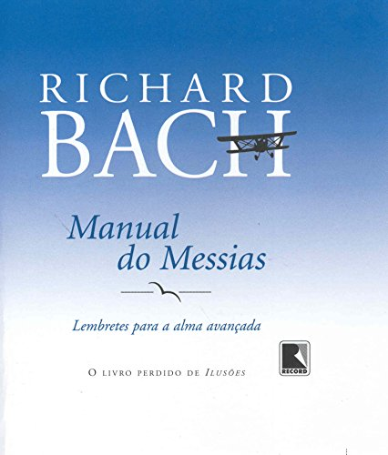 Manual Do Messias