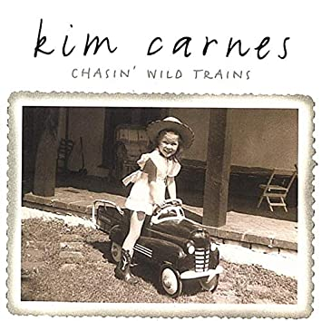 Chasin' Wild Trains