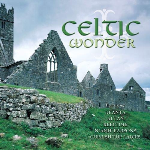 Celtic Wonder