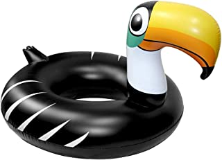 Amazon.es: tucan hinchable
