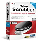 IOLO TECHNOLOGIES LLC DRIVESCRUBBER - UP TO 3 PCS