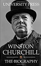 Winston Churchill: The Biography