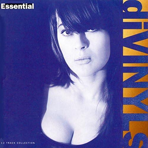 Divinyls & Michael Chapman