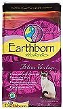 Earthborn Feline Vantage 14 lbs