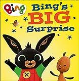 Bing's Big Surprise