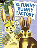 The Funny Bunny Factory (G&D Vintage)