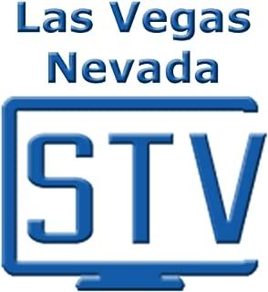 Las Vegas STV Channel