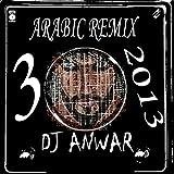 Mini Mix 7zen 2013 - DJ White Spider