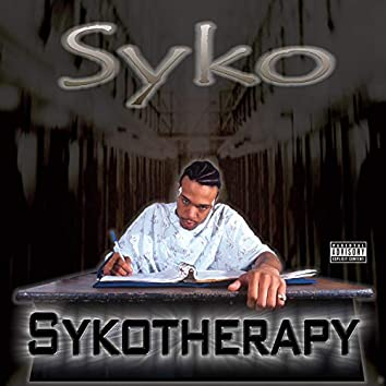 Sykotherapy