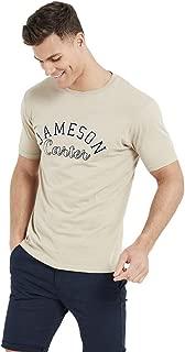 Barts T-Shirt - Stone