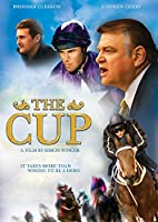 The Cup [DVD] [Import]