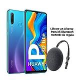 Huawei P30 Lite - Smartphone de 6.15' (WiFi, Kirin 710,...