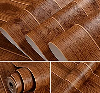 Chinese Vintage Wood Flooring Wood Texture Wallpapers Chinese Restaurant Coffee Shop Wall Texture Woodboard Wallpapers -xsq