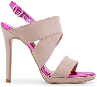ce3cc24e6fbfb4 Amazon.com  Paris Hilton  Clothing