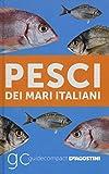 Pesci dei mari italiani...