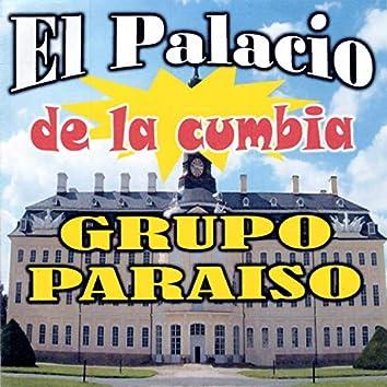 El Palacio de la Cumbia
