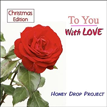 To You With Love: Christmas Edition - Single