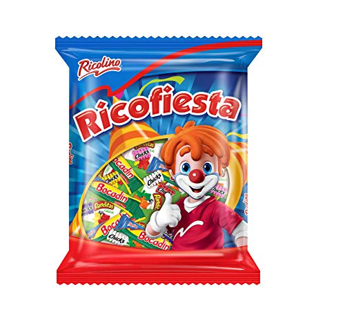 Best mexicanas para dulces for 2020