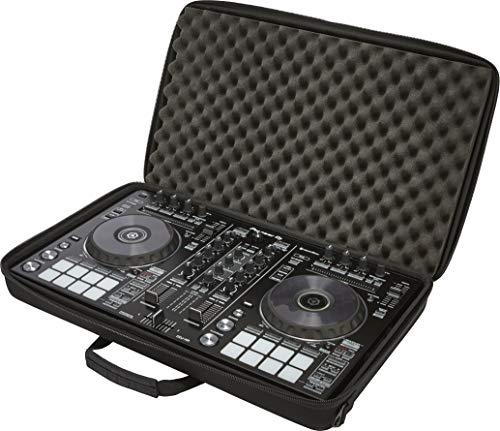 Pioneer DJ DJC-R BAG Tasche für Controller und DJ-Controller DDJ-SR und DDJ-RR