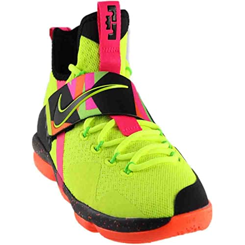 31e51cdee84 Nike Lebron Xiv Hwc Big Kids Style   Aa3258-703 Size   5 Y US