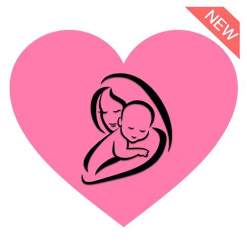 Pregnancy Tracker week by week-due date calculator