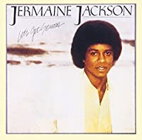 Let's Get Serious by JERMAINE JACKSON (2013-10-29)