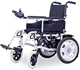2020 ligera silla plegable silla de ruedas inteligentes scooters eléctricos móviles personales de movilidad en coche y silla de ruedas silla de ruedas para personas mayores con discapacid.