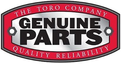 GENUINE OEM TORO PARTS - 3 PACK- SPINDLE ASM 119-8599 replaces 108-7713