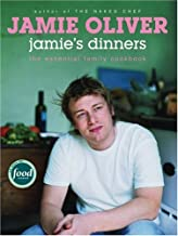 jamie oliver jamie's dinners