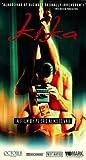 Kika [VHS]