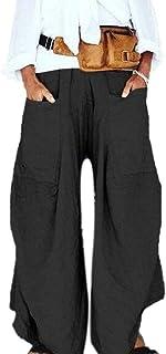 Pantalones Studio F Mejor Oferta