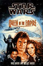 Best queen of the empire Reviews