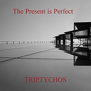 Triptychos