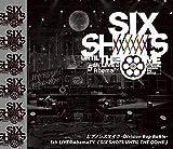 ヒプノシスマイク-Division Rap Battle- 5t...[Blu-ray/ブルーレイ]