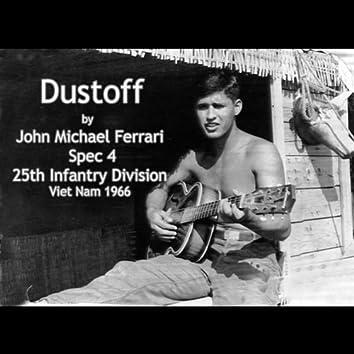 Dustoff - Single