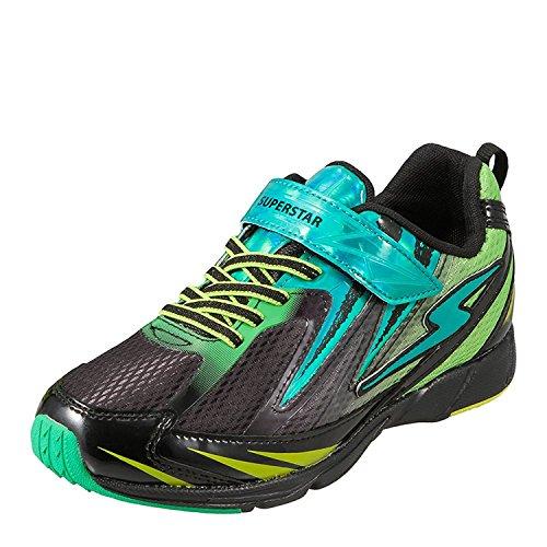 運動靴 (140)