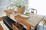 Meine Möbel - von mir gebaut: 34 Projekte für das ganze Haus - 2