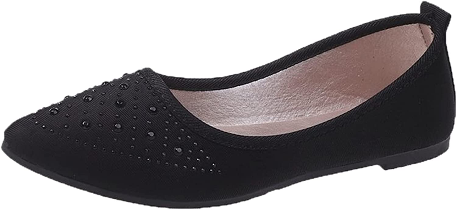Platform Boots,Flats For Women With Arch Support Floral Lace Wom