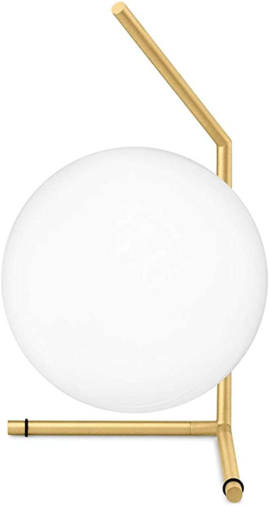 Flos ic t1 low lampada F3171059