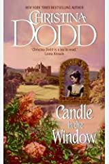Candle in the Window: Castles #1 (Medieval) Kindle Edition