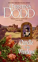 Candle in the Window: Castles #1 (Medieval)